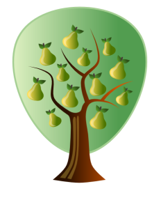 bcec95038a4005942b8979a014129f3b_free-pear-tree-clip-art-pear-tree-free-clipart_467-577.png