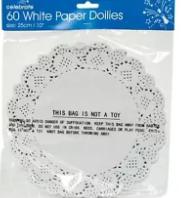 confetti tubes 5