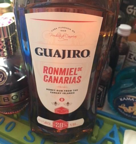 honey-rum-favours.jpg